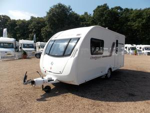 Swift Caravans for Sale in Lincoln | Friday-Ad