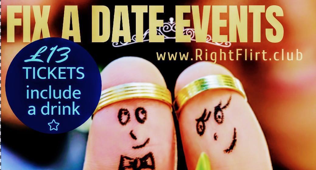 Speed Dating West Sussex rencontres en ligne sans abonnement