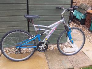 Used Bikes for Sale in Brough | Friday-Ad