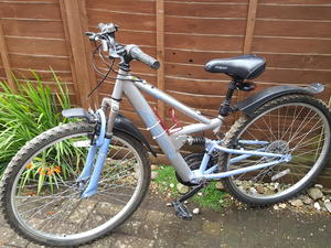 Used Bikes for Sale in Tunbridge Wells | Friday-Ad