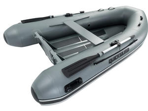 RIBs and Inflatable Boats for Sale in Menai Bridge | Friday-Ad