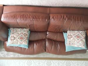Enjoyable Second Hand Sofas For Sale In Prescot Friday Ad Pdpeps Interior Chair Design Pdpepsorg