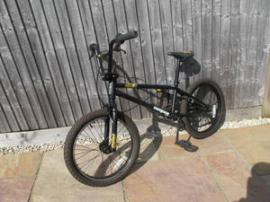 Used Bikes for Sale in Horsham | Friday-Ad