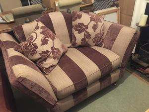 Second Hand Furniture for Sale in Warlingham | Friday-Ad