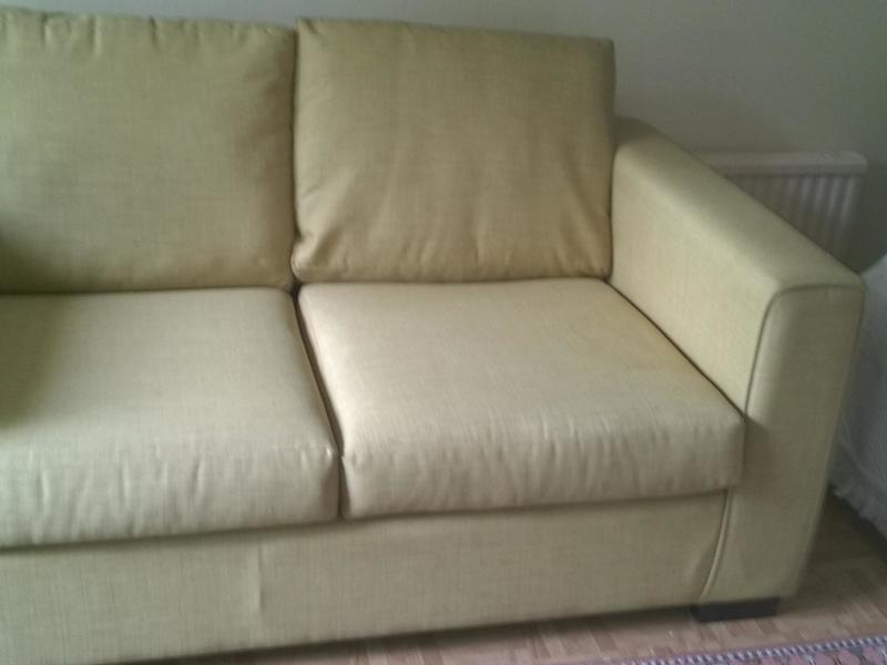 Pleasant Sofa Bed In Hastings Expired Friday Ad Andrewgaddart Wooden Chair Designs For Living Room Andrewgaddartcom