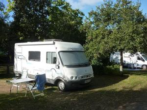 Used Motorhomes for Sale in Poulton-Le-Fylde | Friday-Ad