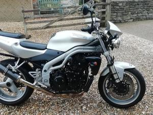 Used Motorbikes, Scooters and Quads for Sale in Langport   Friday-Ad