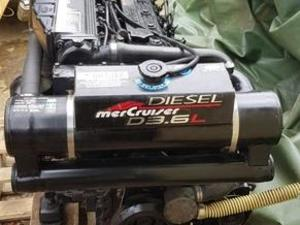 Boat Engines for Sale in Maidstone   Friday-Ad
