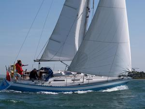Sailing Boats and Yachts for Sale in Fareham   Friday-Ad