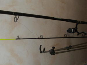 Used Fishing Gear for Sale in Hastings | Friday-Ad