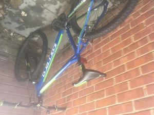 Used Bikes for Sale in Harlow | Friday-Ad