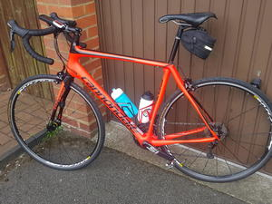 Used Bikes for Sale in Bedford   Friday-Ad
