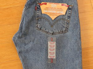 Men's Jeans for Sale in Hastings   Friday-Ad