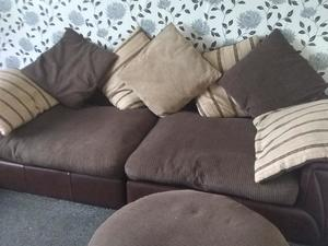 Swell Second Hand Sofas For Sale In Atherstone Friday Ad Andrewgaddart Wooden Chair Designs For Living Room Andrewgaddartcom