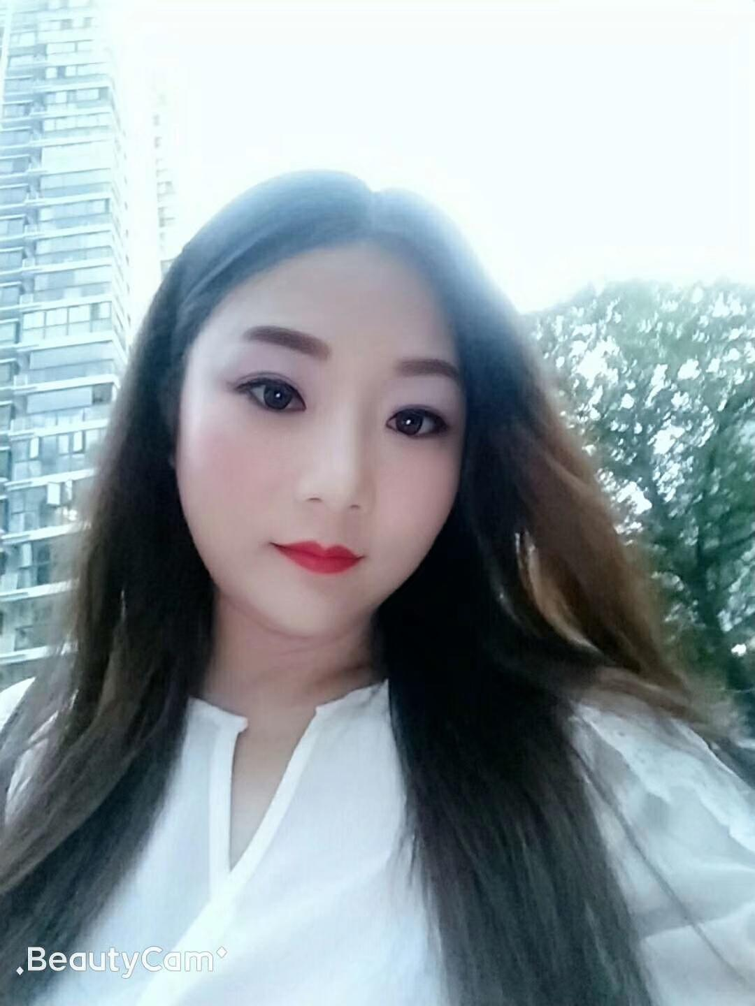 means wet tight spread asian teen pussy flexible me, please where can