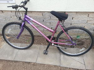 Used Bikes for Sale in Littlehampton | Friday-Ad