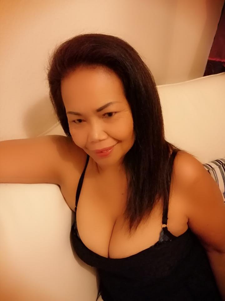 Massage erotic thai oil Massage: 144,891