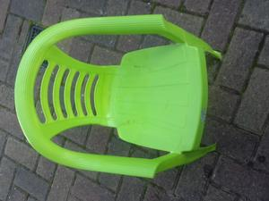 Fine Used Nursery And Kids Furniture For Sale In Worthing Friday Ad Short Links Chair Design For Home Short Linksinfo