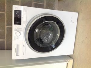 Used Washing Machines and Dryers in Eastbourne | Friday-Ad