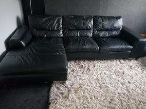 Fantastic Second Hand Sofas For Sale In Lanarkshire Friday Ad Alphanode Cool Chair Designs And Ideas Alphanodeonline