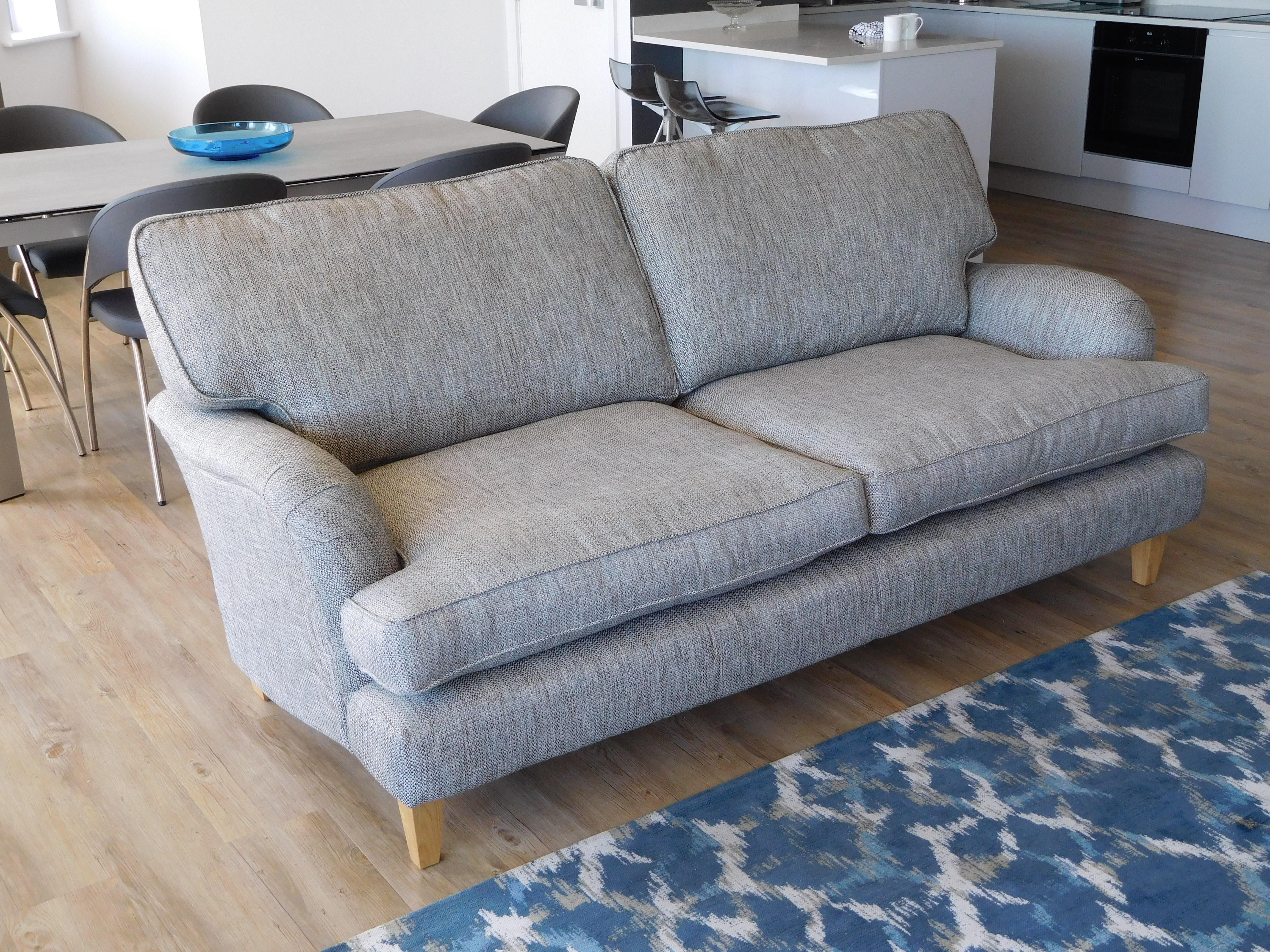 Magnificent 2 3 Seater Sofa In Eastbourne Expired Friday Ad Pabps2019 Chair Design Images Pabps2019Com