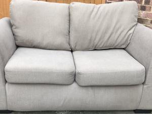 Brilliant Second Hand Sofas For Sale In Eastbourne Friday Ad Inzonedesignstudio Interior Chair Design Inzonedesignstudiocom