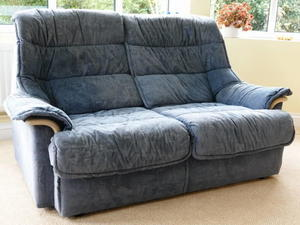 Strange Second Hand Sofas For Sale In Bristol Friday Ad Gmtry Best Dining Table And Chair Ideas Images Gmtryco