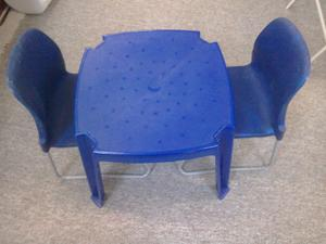 Astounding Used Nursery And Kids Furniture For Sale In Brighton Friday Ad Short Links Chair Design For Home Short Linksinfo