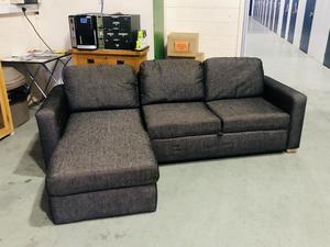 Miraculous Sofa Beds In Eastbourne Friday Ad Inzonedesignstudio Interior Chair Design Inzonedesignstudiocom