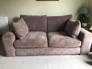Tremendous Second Hand Sofas For Sale In Bristol Friday Ad Gmtry Best Dining Table And Chair Ideas Images Gmtryco