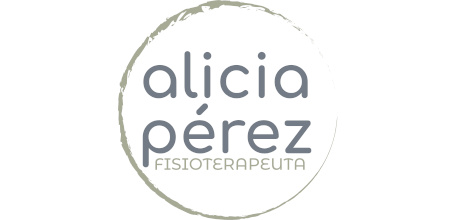 Alicia Pérez - Fisioterapia Osteopatía