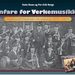 Fanfare for Verkemusikken