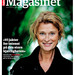 Dagbladet Magasinet 11.september 2010