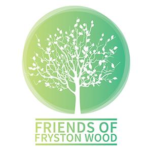 Friends Of Fryston Wood