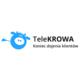 Telekrowa-logo