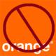 Logo_orange_4002317636