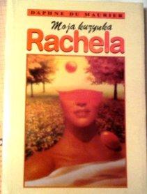 Moja kuzynka Rachela