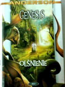Genesis Olśnienie