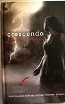 Szeptem Część 2 Crescendo /226/