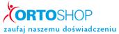 ORTOSHOP