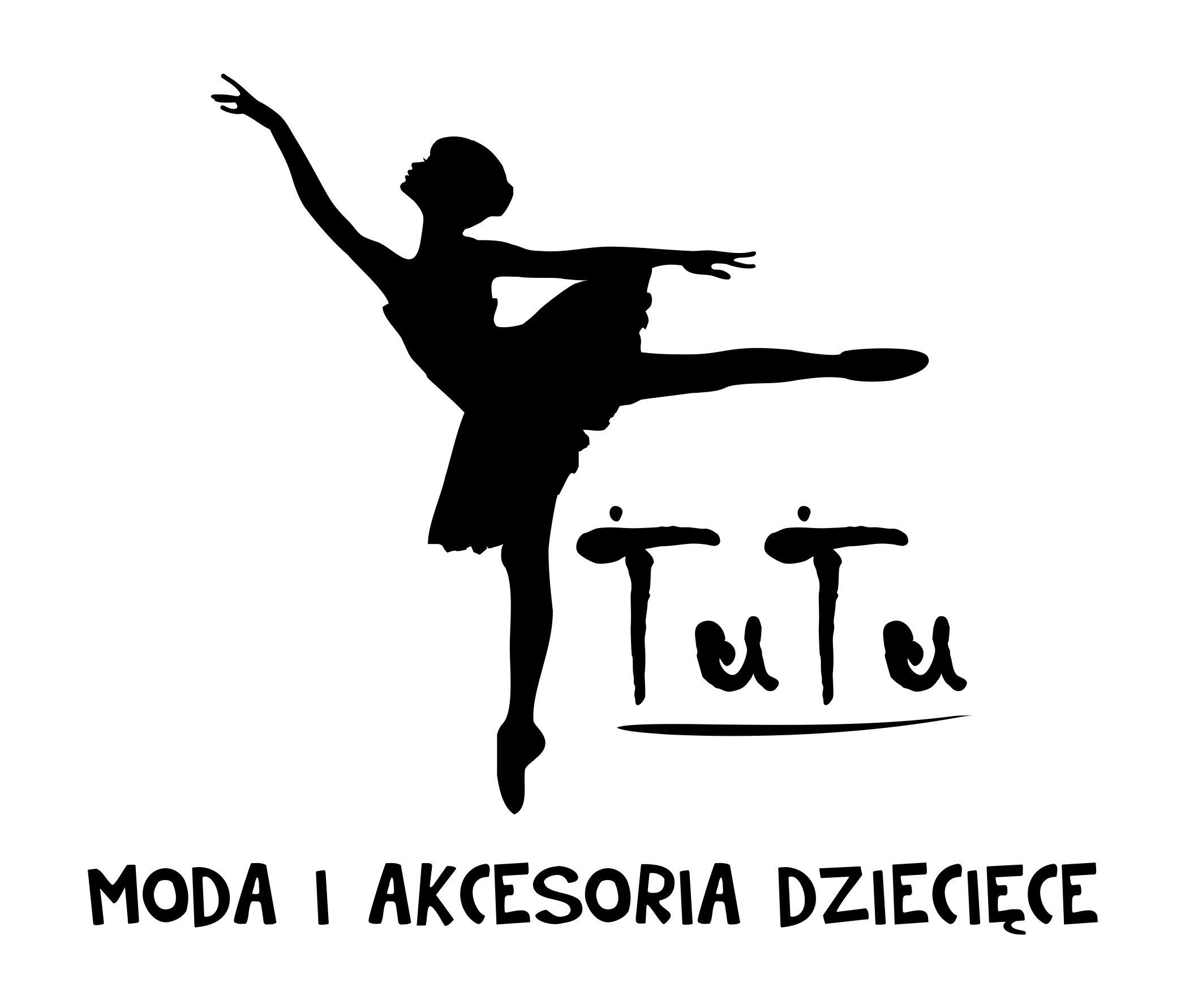 TUBLU