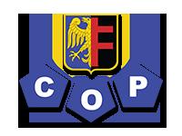 Chorzowskie Centrum Wspierania Organizacji Pozarządowych