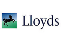 Lloyds Silver Account