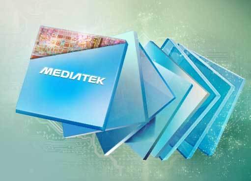 Tabletowo.pl MediaTek zapowiada ośmiordzeniowy procesor MT6592 Nowości