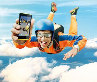 Smartfony Philips Xenium już w Polsce - szczegóły