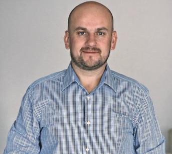 Jerzy Bartman
