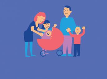 Zniżki PLAY dla posiadaczy Karty Dużej Rodziny