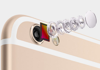 iOS 8 - lista zmian i nowości