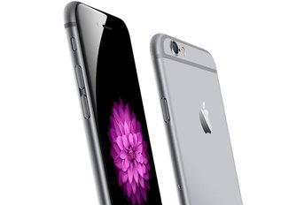 Polskie ceny iPhone 6 i iPhone 6 Plus - ruszył preorder