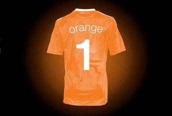 Nowa oferta Orange Free Net
